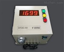 贺利氏钢水测温仪DTE-D100