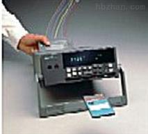 FLUKE262XA便携式数据采集器