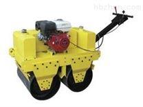 山东济宁小型双轮振动压路机CYJ-S600