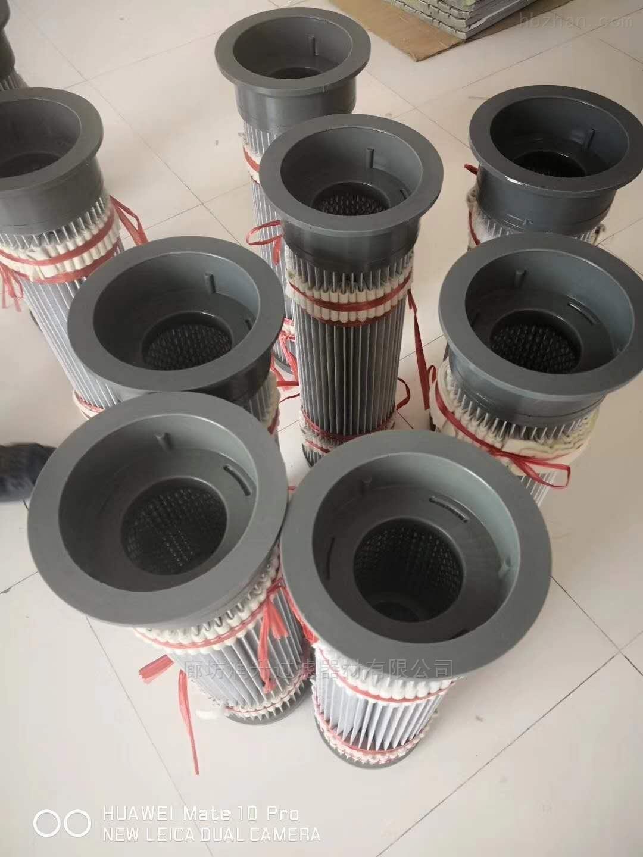 莱芜DFM40PP005A01滤芯报价