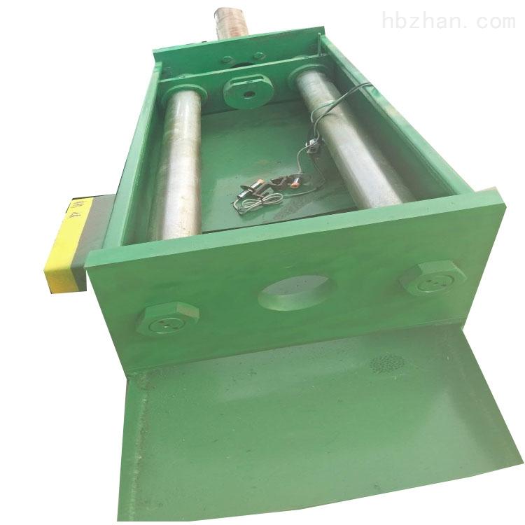 淮安低氮生物质燃烧器型号齐全-淮安