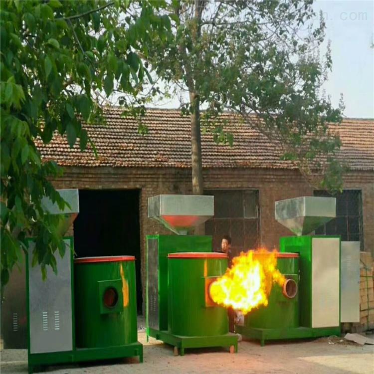 晋中生物质燃烧器老厂家-晋中