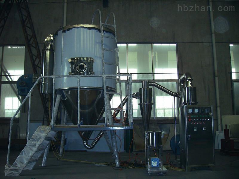 偏磷酸鋁專用噴霧幹燥betway必威手機版官網生產商