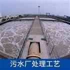 污水曝气处理应用在线溶氧仪