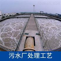 汙水曝氣處理應用在線溶氧儀