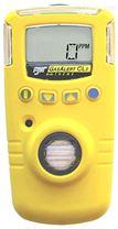 GAXT-H2S檢測儀