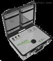 SFS光譜水質分析儀