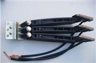 供應E302、E303無接縫集電器碳刷片60A