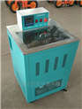 HWY-30/10型瀝青循環式低溫水浴指標