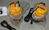 WQ7-7-0.55全扬程污水潜水电泵