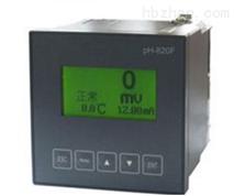 pH-820F中文在线ORP计