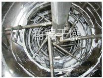 工业盘式干燥机
