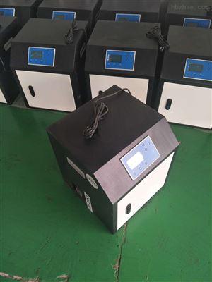 山西/太原市诊所污水处理设备