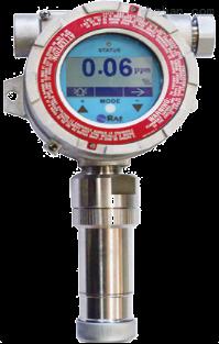 泵吸式VOC在线监测分析仪