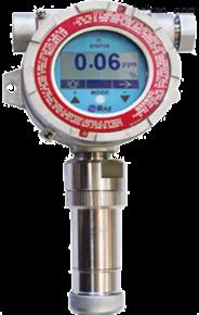 泵吸式VOC在線監測分析儀