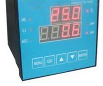 DOG-2092A工業溶氧儀