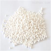 硫磺回收催化剂克劳斯改性氧化铝