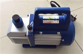 手提微小型直联式真空泵