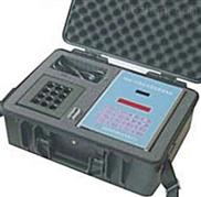 QCOD-2H便携式COD测定仪