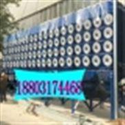 脉冲滤筒除尘器结构工作原理选用技术