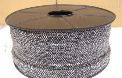 耐腐蚀B级碳素盘根、碳素填料环批发