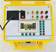 JY-3010A全自动变比测试仪