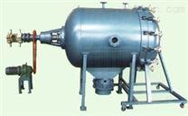 DHL系列混合油过滤机