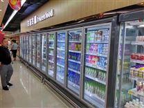 洛阳展示柜饮料柜哪有卖丨冷藏柜