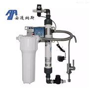 宜昌安通纳斯UF-216CC工厂食堂超滤净水器