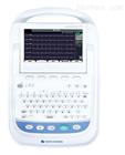 ECG-2360日本光电十二道心电图机ECG-2360价格