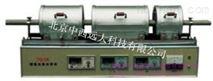 中西(厂家)碳氢元素分析仪库号:M367988