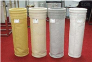 脉冲袋式除尘器配件PPS/FMS布袋耐高温布袋
