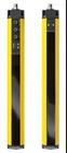 SLC 425I-E/R0250-30-RFBCschmersal光幕SLC 425I-E/R0650-30-RFBC