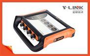 YL-PST非金属超声波检测仪,智能品质