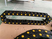 承重型工程塑料尼龍拖鏈生產廠家批發價