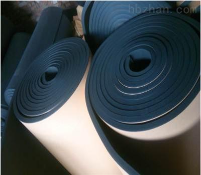 防火橡塑保温板厂家特价出售