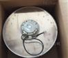 现货销售西门子变频器离心风扇LDZ10501601