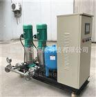 德国wilo威乐进口MVI812一用一备变频泵全自动定压补水铜陵生产厂家