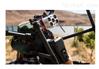 多光谱相机rededge-mx无人机机载相机