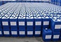 山东烟台锅炉给水除氧剂