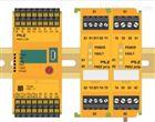 632044指导:PILZ小型安全继电器:PNOZ系列