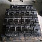 铜仁生产50kg砝码的厂家