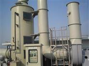 RS-070工业有机废气处理洗涤塔