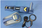 埋地电缆精确探测仪RD8100PXL