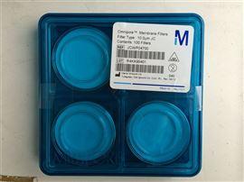 JCWP04700MERCK密理博OMNIPORE表面滤膜10微米PTFE