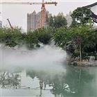 廣場噴泉寧波噴泉公司-水景噴泉設備工程安裝維修