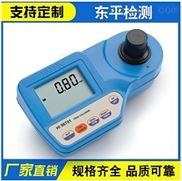 HI96701餘氯濃度測定儀