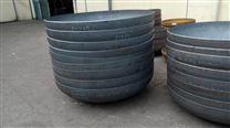石家庄2.6米罐体封头供应商