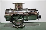 宁夏  TKZS-20 紫外线消毒器