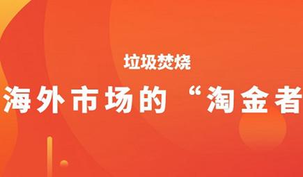 """海外市场的""""淘金者"""",光大/锦江/三峰的出海记"""